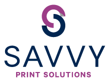 Savvy Print Solutions