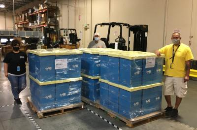 Tag Carts Warehouse scaled800x528