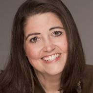 Margaret Laport