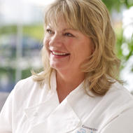 Pamela Keith
