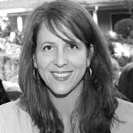 Patti Lorin